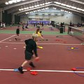 Easter Multi Sports Event